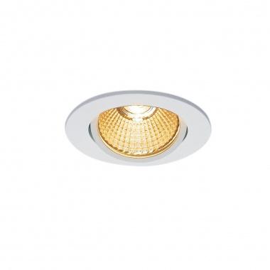Stropní svítidlo  LED LA 1003066