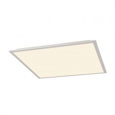 LED svítidlo LA 1003071