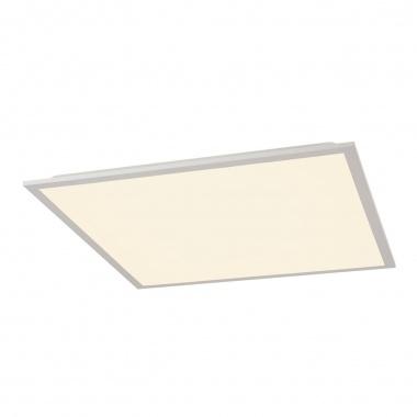 LED svítidlo LA 1003072