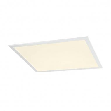 LED svítidlo LA 1003074