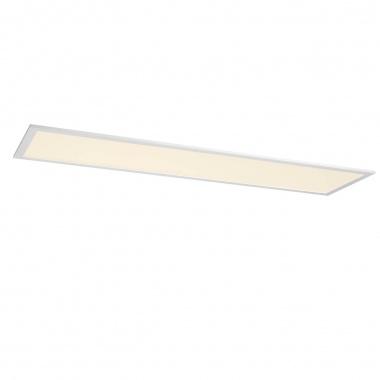 LED svítidlo LA 1003075