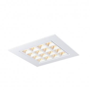 Stropní svítidlo  LED LA 1003076