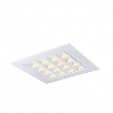 Stropní svítidlo  LED LA 1003077