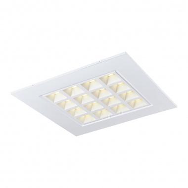 Stropní svítidlo  LED LA 1003079