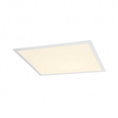 LED svítidlo LA 1003083