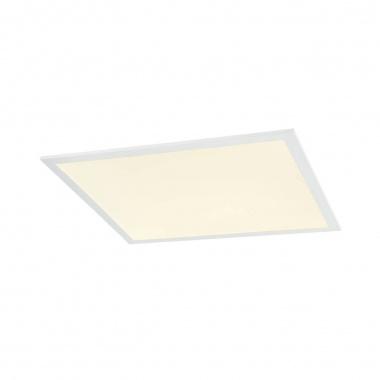 LED svítidlo LA 1003084