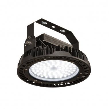 Lustr/závěsné svítidlo LA 1003107