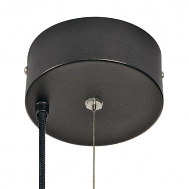 Lustr/závěsné svítidlo  LED LA 1003275