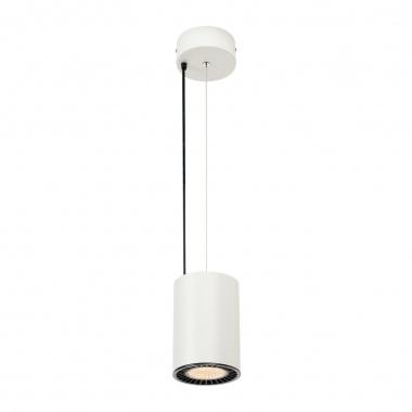 Lustr/závěsné svítidlo  LED LA 1003276