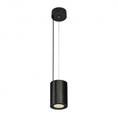 Lustr/závěsné svítidlo  LED LA 1003277