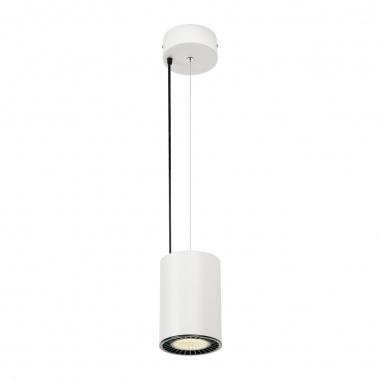 Lustr/závěsné svítidlo  LED LA 1003278