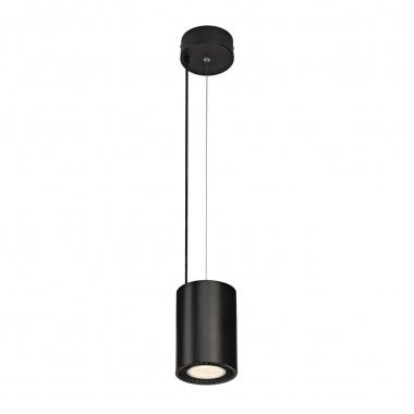 Lustr/závěsné svítidlo  LED LA 1003281