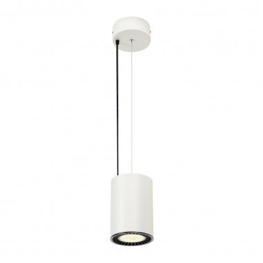 Lustr/závěsné svítidlo  LED LA 1003282
