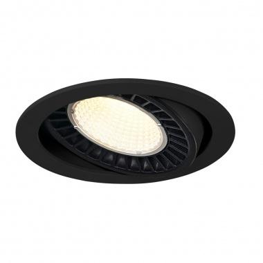 Stropní svítidlo  LED LA 1003303