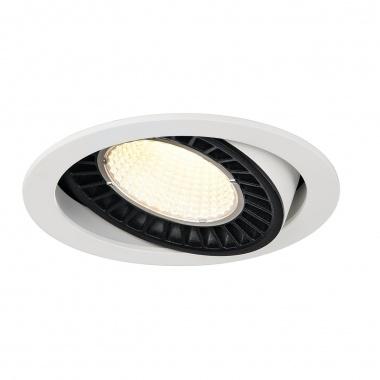Stropní svítidlo  LED LA 1003306