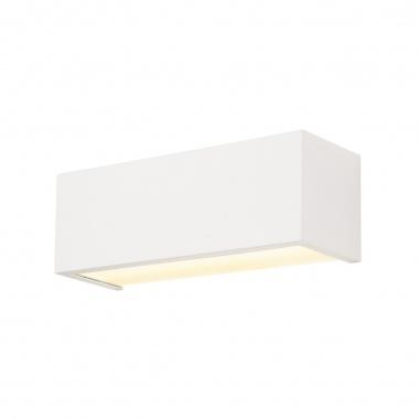 Nástěnné svítidlo  LED LA 1003316