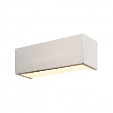 Nástěnné svítidlo  LED LA 1003317