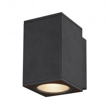 Nástěnné svítidlo  LED LA 1003417