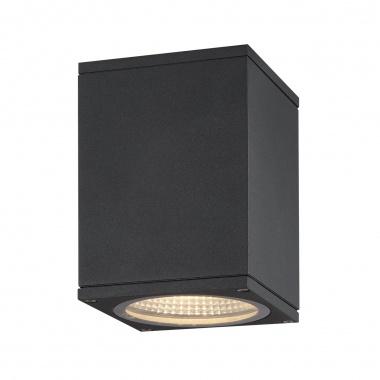 Nástěnné svítidlo  LED LA 1003420
