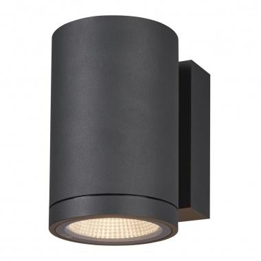 Nástěnné svítidlo  LED LA 1003423