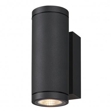 Nástěnné svítidlo  LED LA 1003424