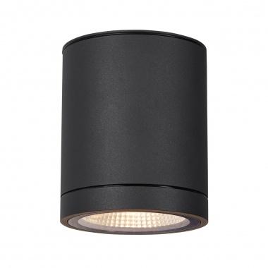Nástěnné svítidlo  LED LA 1003427