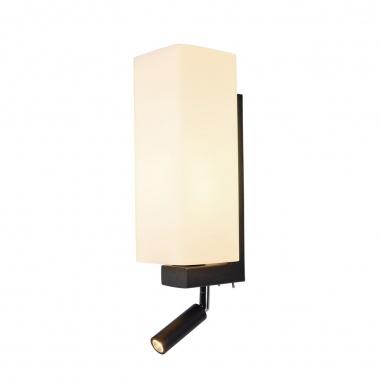 Přisazené bodové svítidlo  LED LA 1003428