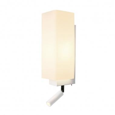 Přisazené bodové svítidlo  LED LA 1003429
