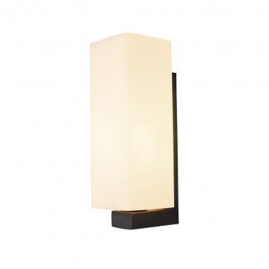Nástěnné svítidlo LA 1003430