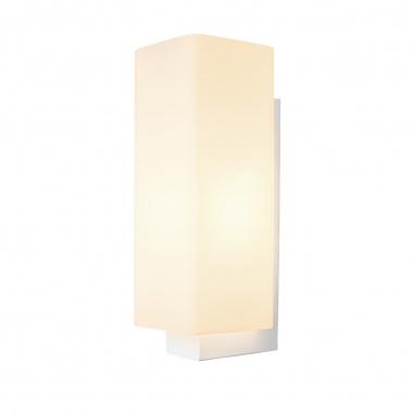 Nástěnné svítidlo LA 1003431