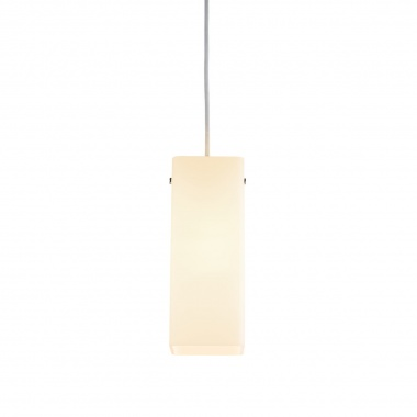 Lustr/závěsné svítidlo LA 1003432