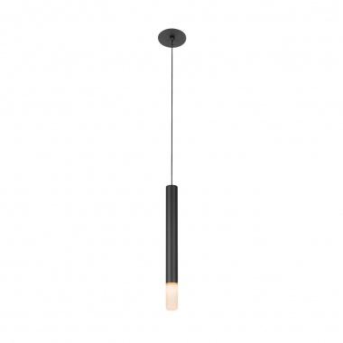 Lustr/závěsné svítidlo  LED LA 1003435