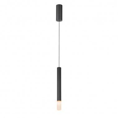 Lustr/závěsné svítidlo  LED LA 1003436