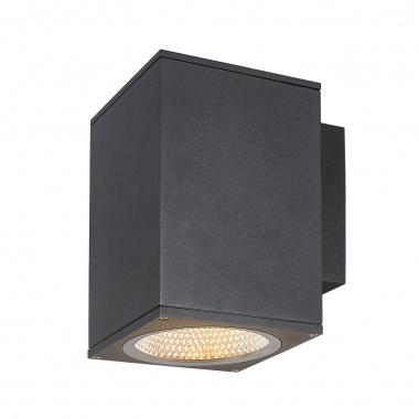 Nástěnné svítidlo  LED LA 1003437