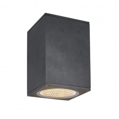 Nástěnné svítidlo  LED LA 1003439