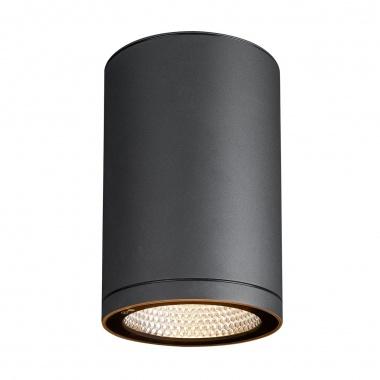 Nástěnné svítidlo  LED LA 1003442