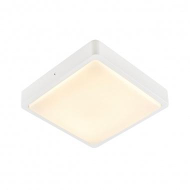 Nástěnné svítidlo  LED LA 1003449