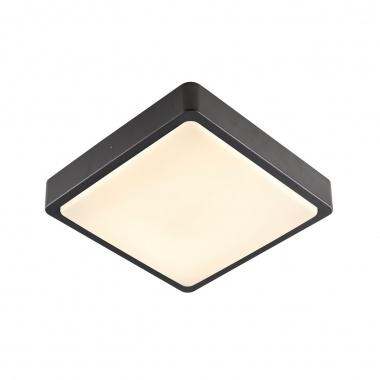 Nástěnné svítidlo  LED LA 1003452