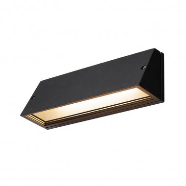 Nástěnné svítidlo LA 1003453