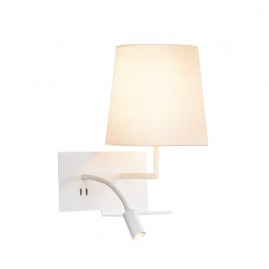 Nástěnné svítidlo  LED LA 1003460