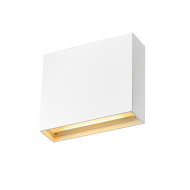 Nástěnné svítidlo  LED LA 1003467