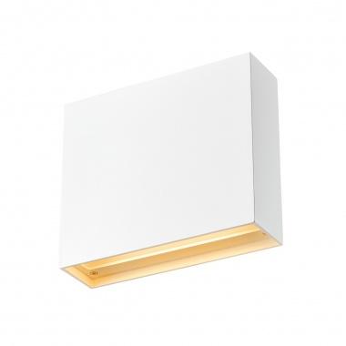 Nástěnné svítidlo  LED LA 1003468