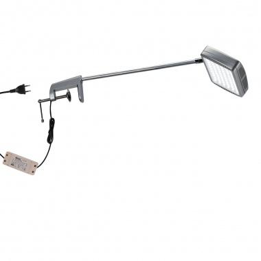 Nástěnné svítidlo  LED LA 1003492