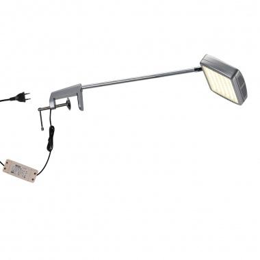 Nástěnné svítidlo  LED LA 1003493