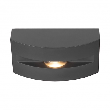 Nástěnné svítidlo  LED LA 1003518