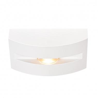 Nástěnné svítidlo  LED LA 1003519