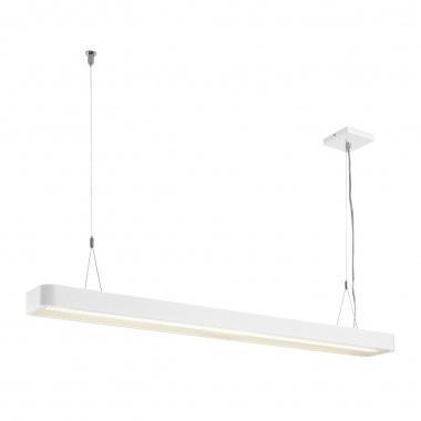 Lustr/závěsné svítidlo  LED LA 1003525