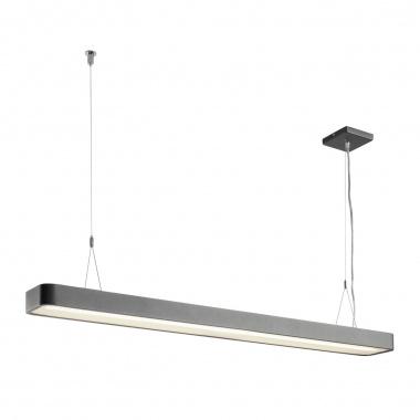 Lustr/závěsné svítidlo  LED LA 1003526