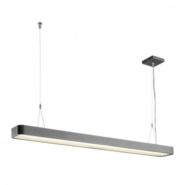 Lustr/závěsné svítidlo  LED LA 1003528