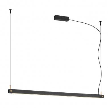 Lustr/závěsné svítidlo  LED LA 1003530